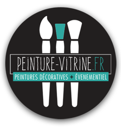 PEINTURE-VITRINE.FR